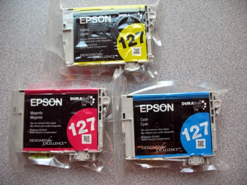 Two cheap tricks to get the most out of your Epson Printer - Dom's ...