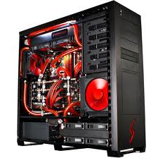 The Noob\'s Guide to Building a Gaming Computer: 5 Tips to Help You ...
