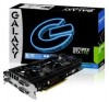 best-list-of-video-cards